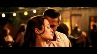 Mr. & Mrs. Smith (2005) -Mondo Bongo & Dance Scene