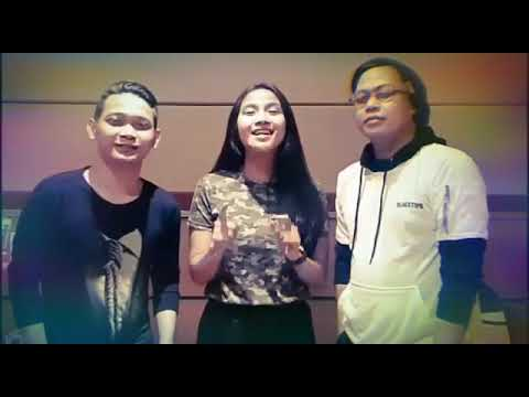 Download Kpu Pinrang Caramel Band Mp4 baru