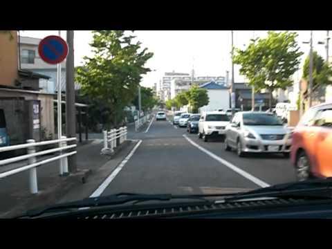 愛知県平針運転免許試験場普通 ...