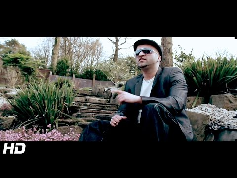 NAS-T & MAN-E | DEKHA / MAHI VEY MEDLY | FIRST CHAPTER | OFFICIAL VIDEO