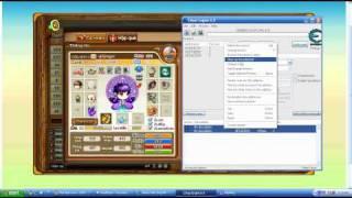 Game | Hack Đá Cường Hóa Gunny | Hack Da Cuong Hoa Gunny