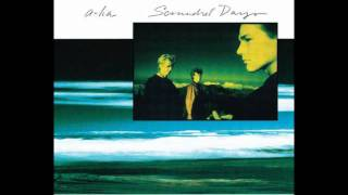 Watch A-ha Scoundrel Days video