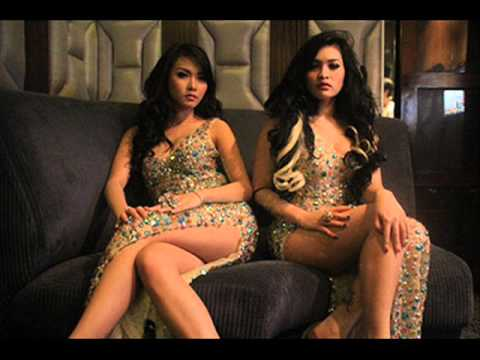 House Musik DJ Duo Anggrek Sir Gobang Gosir