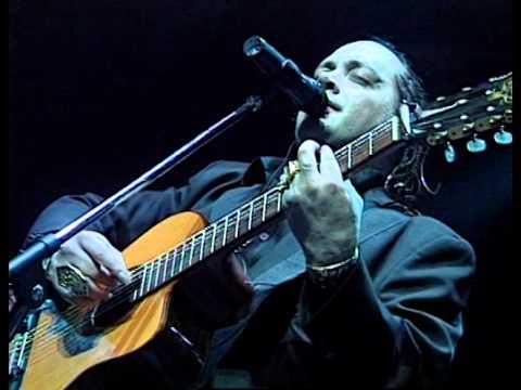 Leo Mattioli - Que Lindo es el Amor (en vivo en el Opera)