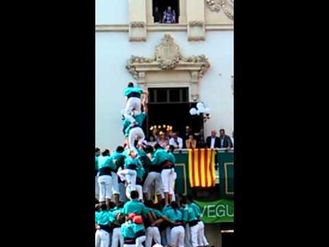 Vilafranca del Penedes