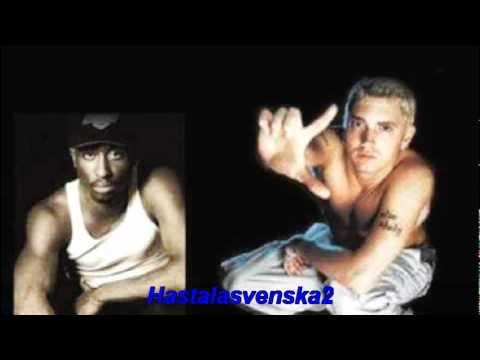 Tupac Dear Mama feat Eminem (Free Download)