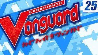 [Sub][Image 25] Cardfight!! Vanguard Official Animation - Vanguard