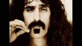 Watch Frank Zappa More Trouble Every Day video