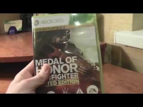 Игры которые меня удивили - Уникальность игры Dark Souls - WoodsShow #1