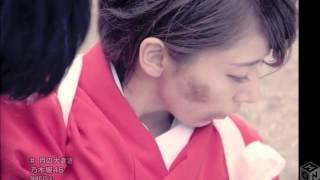 Nogizaka46 - Tsuki No Ookisa (Official Music Video)