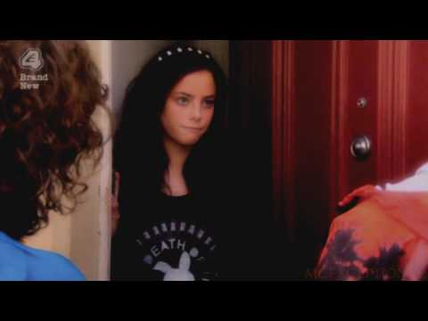 effy stonem | backwards words