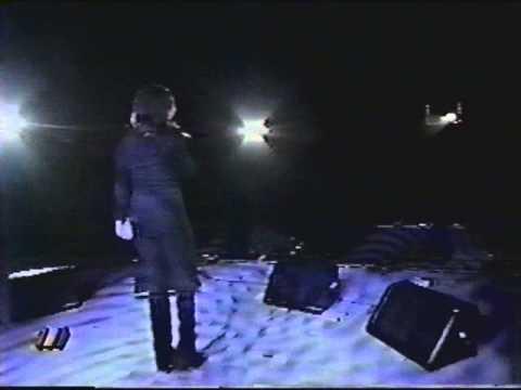 AMBRA ANGIOLINI. VIÑA DEL MAR 1997 ….#3   NECESITO AMARTE….CON LUCAS Y KEVIN