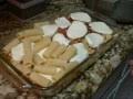 Pasta Fusi�n Bicolor
