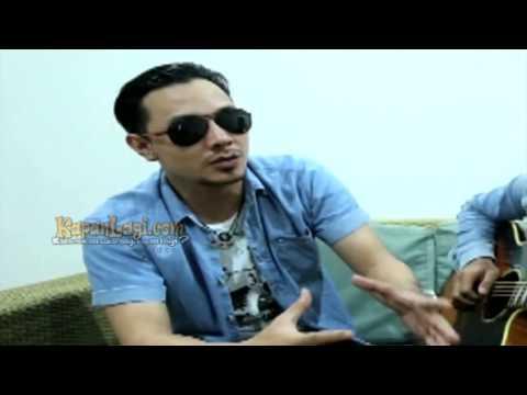 download lagu Bagindas Punya Vokalis Ganteng Bersuara gratis