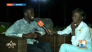 Bobi Wine Speaks Out about his New Hit Song 'Kasukali Keeko'| Uncut