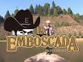 La Emboscada Musical de Intocable