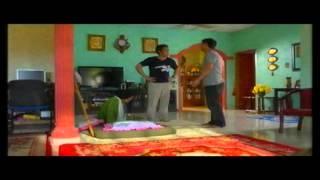 Promo Adik Kami (Cerekarama) @ Tv3! (13/4/2013 - 10 malam)