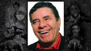 Jerry Lewis, comedy legend, dead at 91
