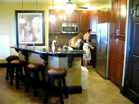 Disney Bonnet Creek Units For Rent Call 386 233 0574 Youtube