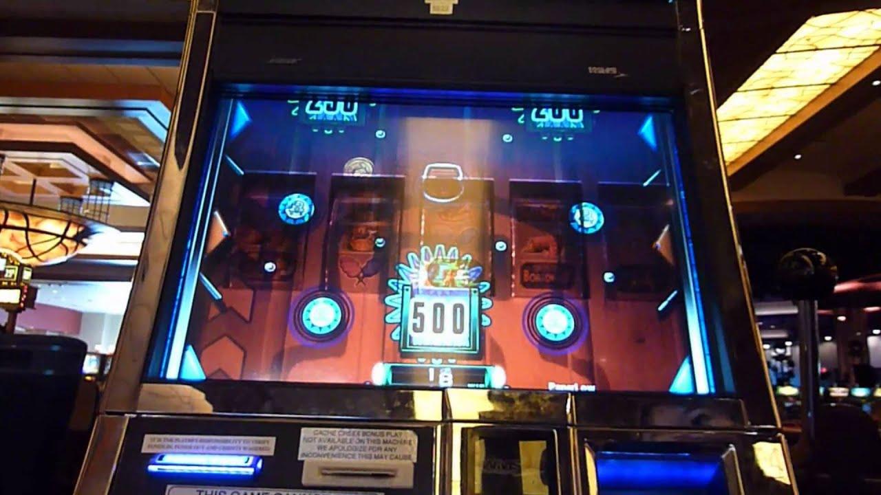 casino slot machine kostenlos