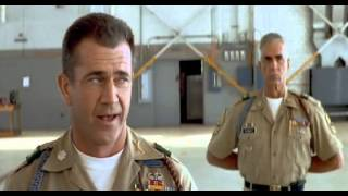 We Were Soldiers (2002) - Official Trailer