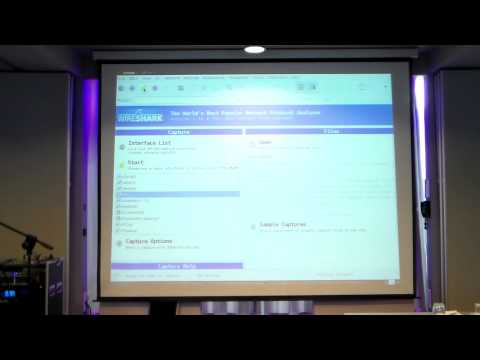 [workshop] Edge SIP proxy using OpenSIPS 2.1 - OpenSIPS Summit Amsterdam 2015