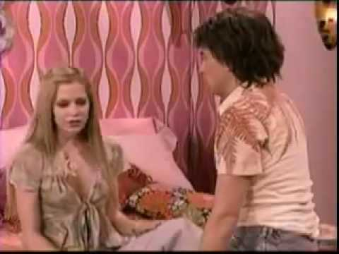 Mad Tv Sex Education Sketch High Quality video
