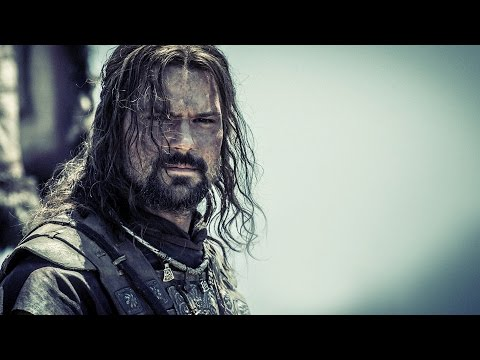 Викинг — Трейлер #2 (2016)