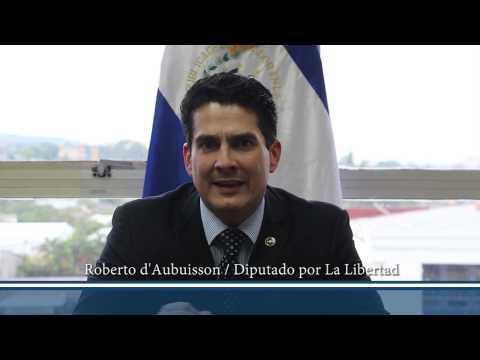 Carta abierta a los presidentes Nicolás Maduro y Mauricio Funes
