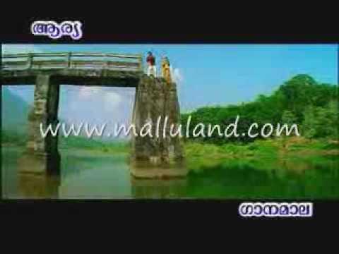 ETHO PRIYARAGAM ARYA  www malluland com