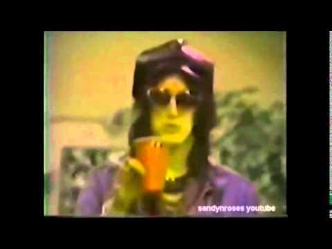 Izzy Stradlin - Aint It A Bitch