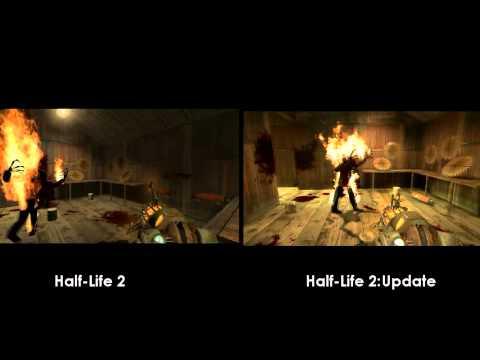 0.jpg - Steam предлагает бесплатно улучшить графику Half-Life 2 - Прочее (п