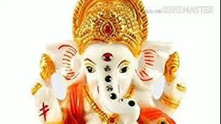 Tri Jai ho Ganesh flp or mp3👇👇👇👇👇 1000 subscribe pr चैनल के द्वारा mixing सिखाई जायेगी निशुल्क