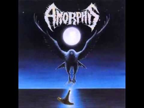 Amorphis - Moon And Sun