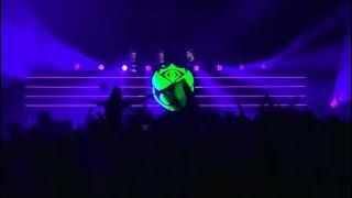 Brohug | Tomorrowland Belgium 2018