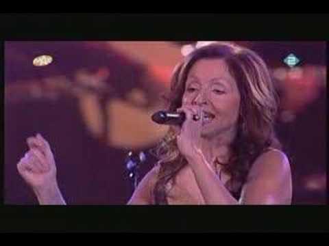 Vicky Leandros - Verlorenes Paradis