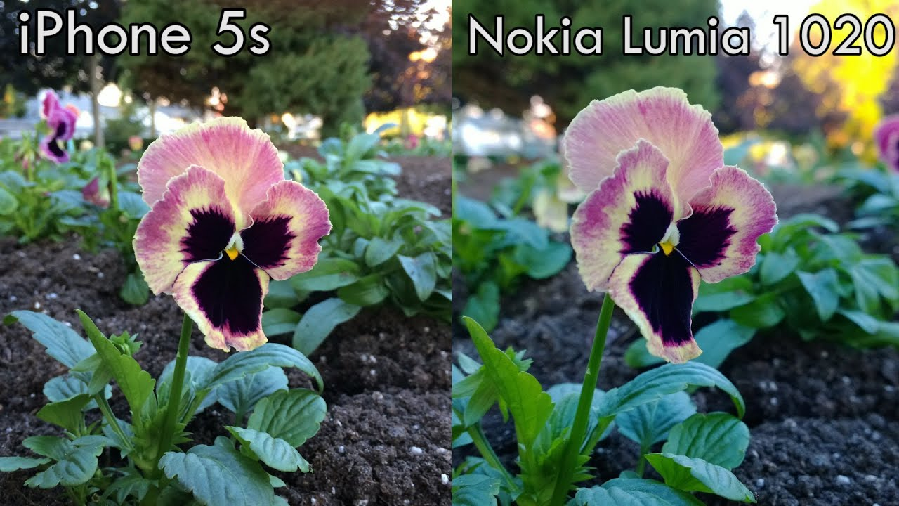 Camera Iphone 6 vs 5s Iphone 5s Ultimate Camera