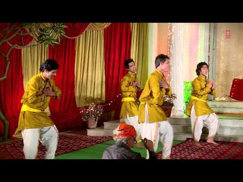 Tere Naam Ka Rang Jise Sai Bhajan By Oshin Bhatia Full Video...