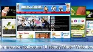Sitegap Turnkey Websites For Sale