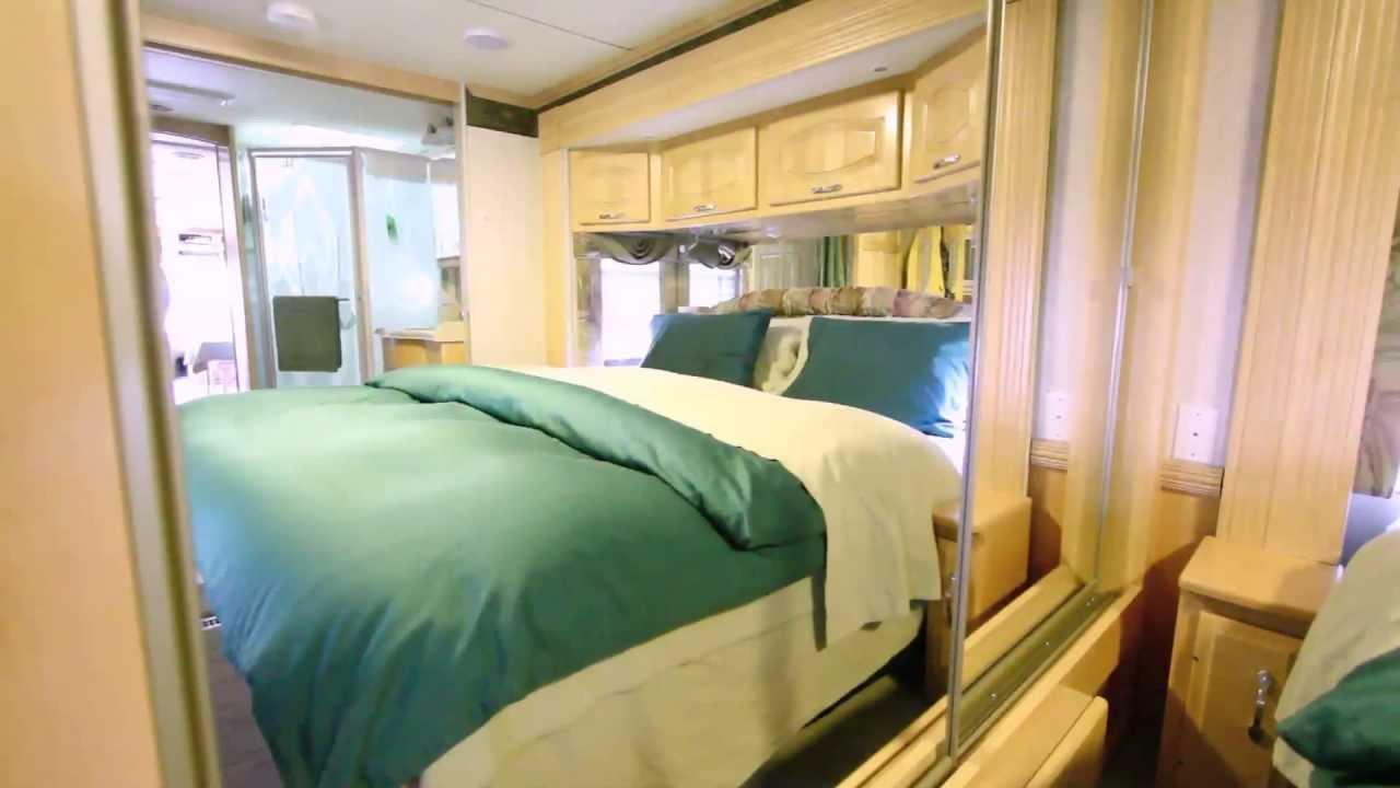 Rv Closet Doors Rv Mirrored Closet Door Handle Ebay
