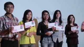 download lagu Rizqiani Putri Mc Surabaya For Wutamaland gratis