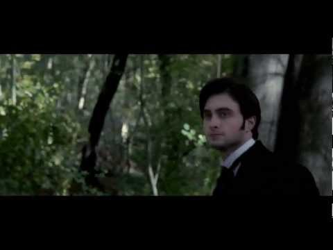 The Woman In Black Trailer 2012 - Official video