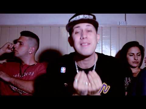 Xxl Irione - Tu Viernes Y Mi Lunes (Video Oficial)