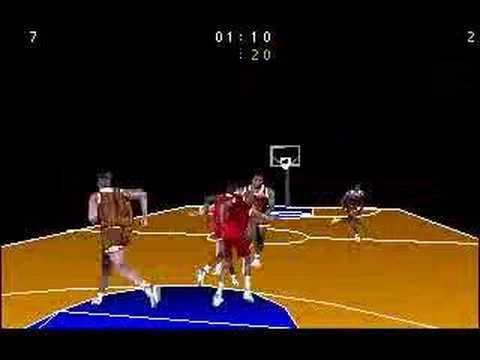 micheal jordan wallpaper. Michael Jordan in Flight! and