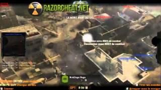 Black Ops 2 (Cheats, Gliths, Hack) : Wall Hack et AimBot