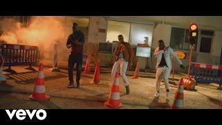 Lefa - Dernier arret (Clip officiel) ft. Dadju, Abou Debeing