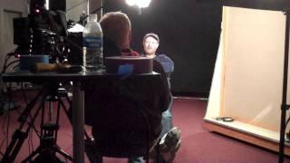 WHEN WE WENT MAD - Jay Kogen interviewed by Alan Bernstein