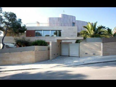 NEYMAR JR BEACH HOUSE IN BRAZIL
