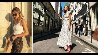 Coolest French Fashion Every Girl Should Know