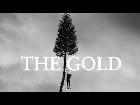 Manchester Orchestra - Black Man